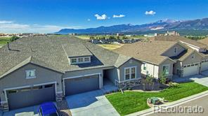 1530  Promontory Bluff View