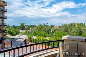 2500 E Cherry Creek South Drive