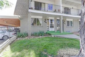 11422 W 17th Place