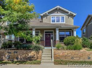 9343 W 107th Place