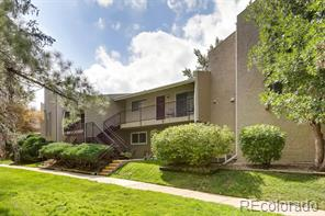 5300 E Cherry Creek South Drive