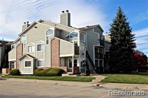 5620 W 80th Place