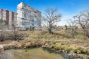 3100 E Cherry Creek South Drive