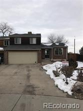 10471 W 47th Place