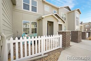 15561 W 64th Place