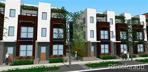 15041 W 68th Place