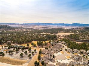 7557  Pineridge Trail