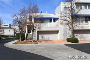 9200 E Cherry Creek South Drive