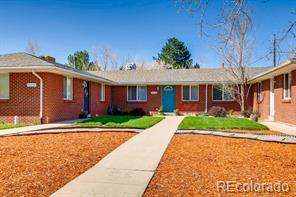 12847 W 24th Place