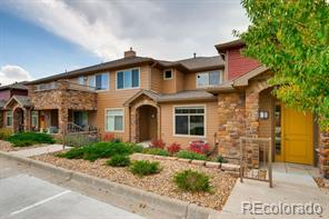 8645  Gold Peak Place
