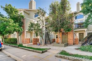 5580 W 80th Place