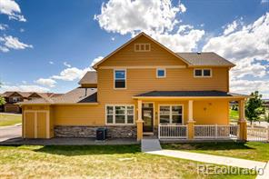 3517  Tranquility Trail