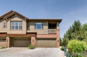 10051  Bluffmont Court