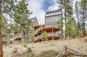 4192  Timbervale Drive
