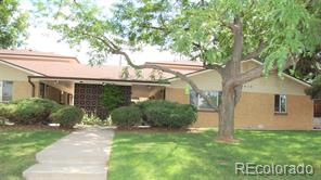 6410 W 44th Place