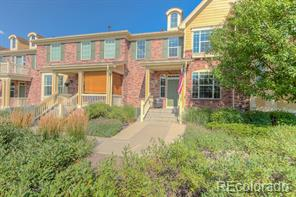 6365  Orion Court