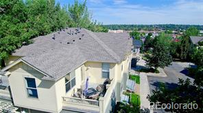 1661  Ames Court Lakewood, CO 80214