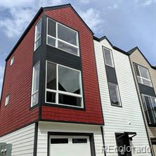 5634 W 10th Place