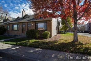 10694 W 63rd Place