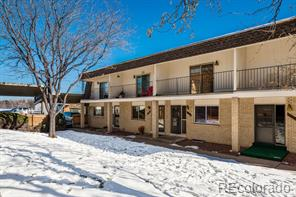11411 W 17th Place