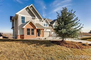 6868  Brentwood Court