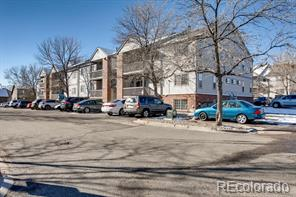 10734 W 63rd Place