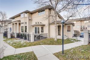 5038 E Cherry Creek South Drive
