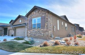 2196  Villa Creek Circle