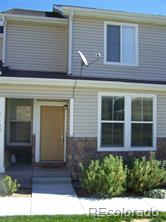 7150  Yampa River Heights