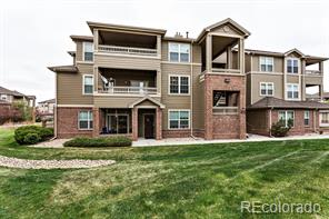 12886  Ironstone Way Parker, CO 80134