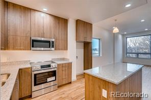 15037 W 68th Place