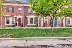 3894 W 118th Place