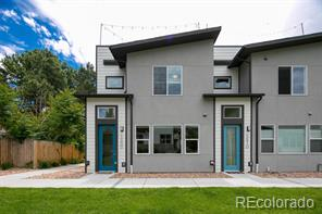 5800 W 39th Place