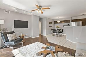 10784 W 63rd Place