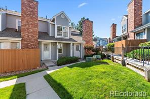 8265 W 90th Place