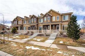 16213 W 63rd Place