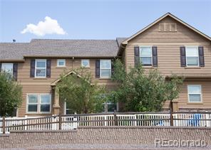 3635  Tranquility Trail