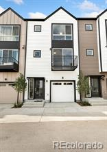 5670 W 10th Place