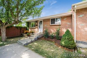 10356 W 59th Place
