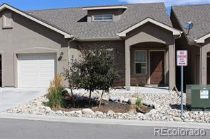 10479  Table Rock Court