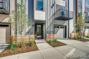 5556 W 10th Place