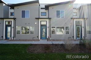 5830 W 39th Place