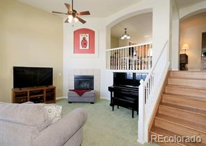 3862  Tranquility Trail