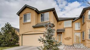 5775  Sonnet Heights
