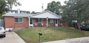 9498 W 56th Place