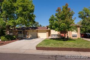 6909 W 25th Place