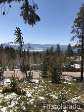 11272  Conifer Mountain Road