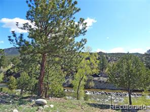 27665  County Road 313 52