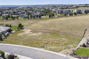 5720  Distant View Place