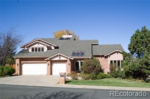 15243 W Bayaud Court Golden, CO 80401